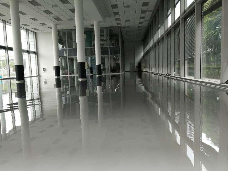 亚博-常州:卡尔迈耶有限公司